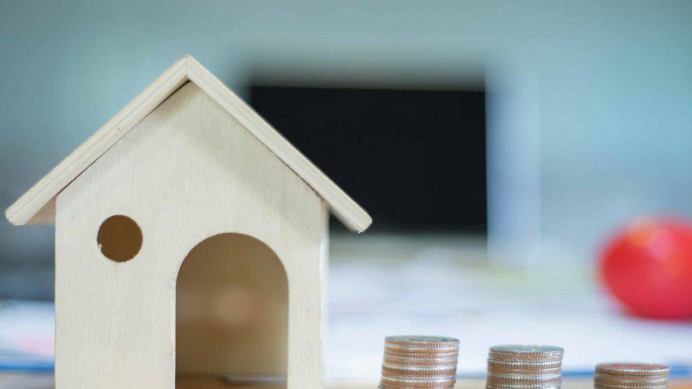 Akıllı Ev Fiyatları