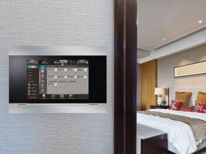 Akıllı Ev Otomasyonu