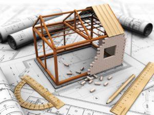 Akıllı Ev Projesi