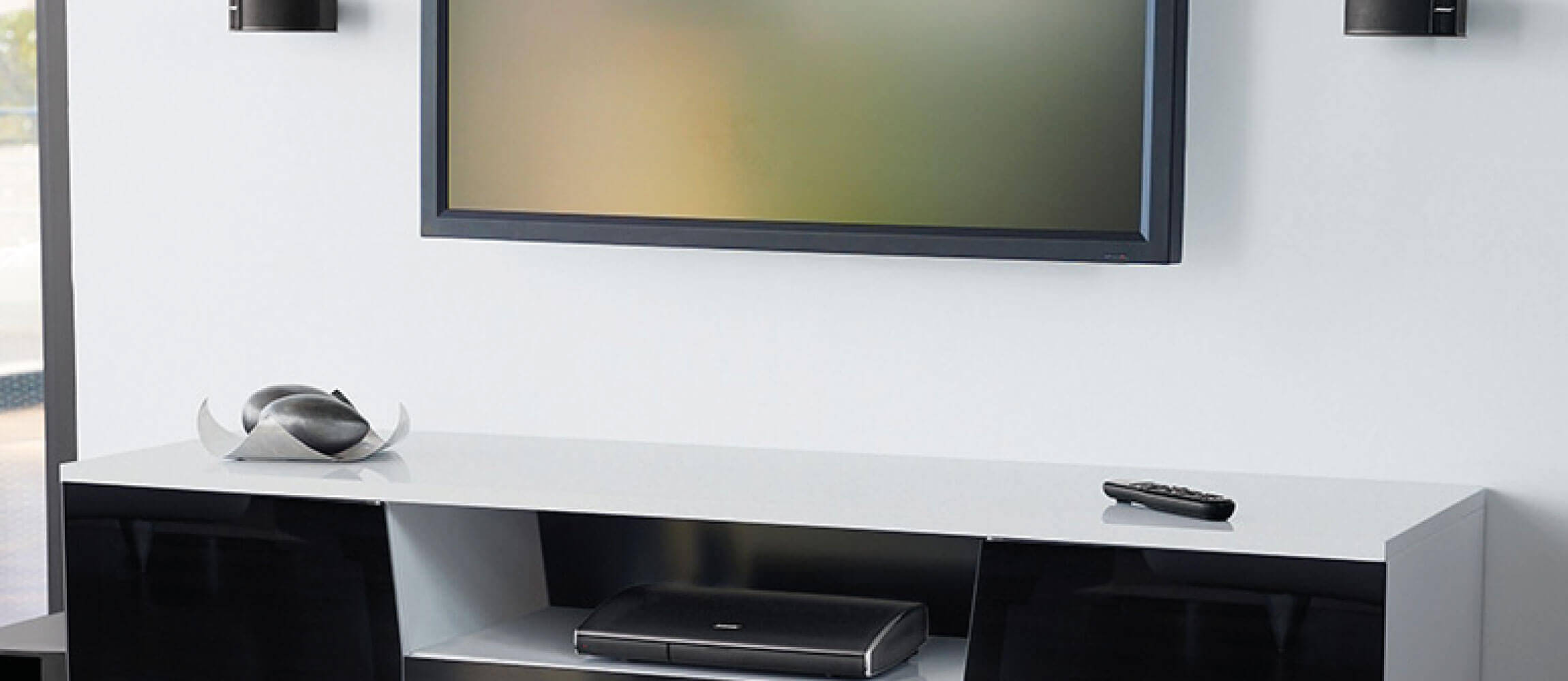 SoundTouch 235