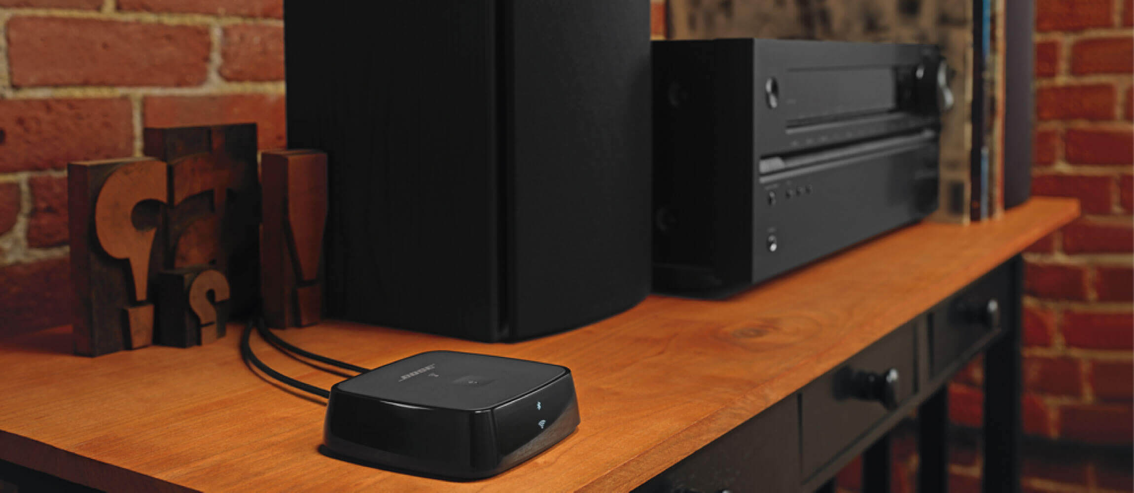 SoundTouch Link