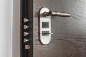 Ev Güvenlik Sistemleri Fiyatları