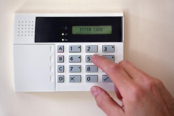 Ev Hırsız Alarm Sistemleri Fiyatları