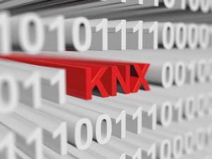 Knx Nedir