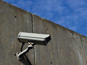 Güvenlik Kamera Sistemleri Fiyat