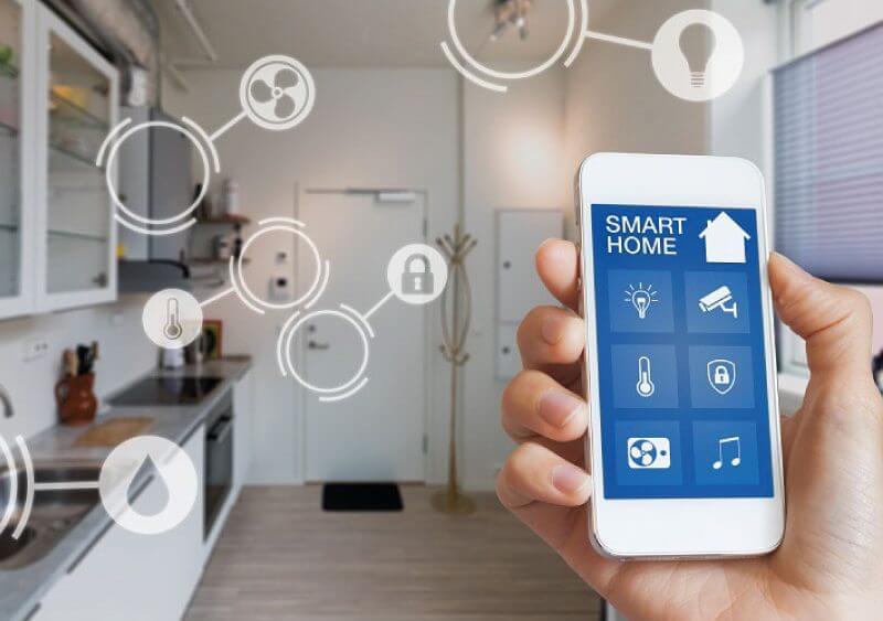 Akıllı Bina Sistemleri Fiyatları