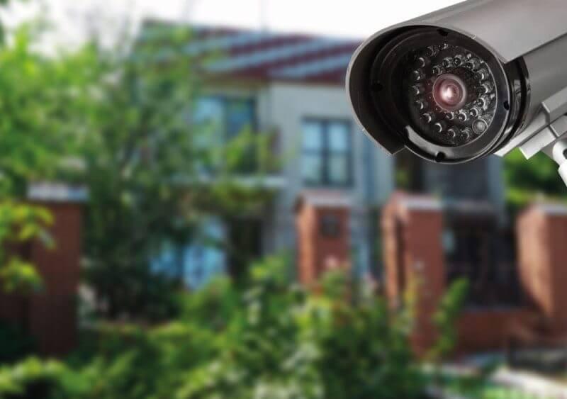Güvenlik Kamera Sistemlerinde Dikkat Edilmesi Gerekenler