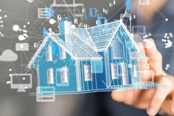 Akıllı Ev Sistemi Hakkında Bilgi