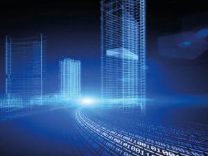 Akıllı Bina Otomasyonu Nedir