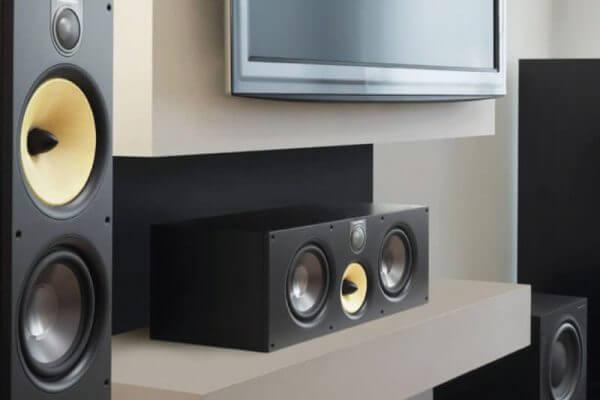Ev Ses Sistemi Tavsiye ve Tüyoları