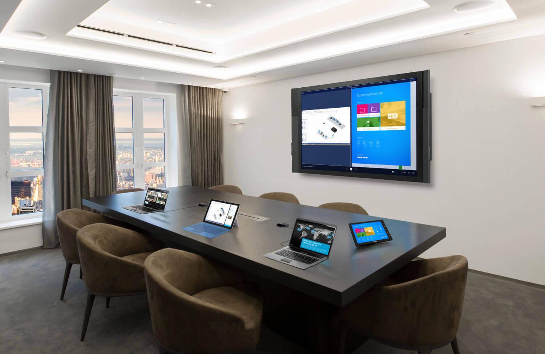 Ofis Otomasyon Sistemleri