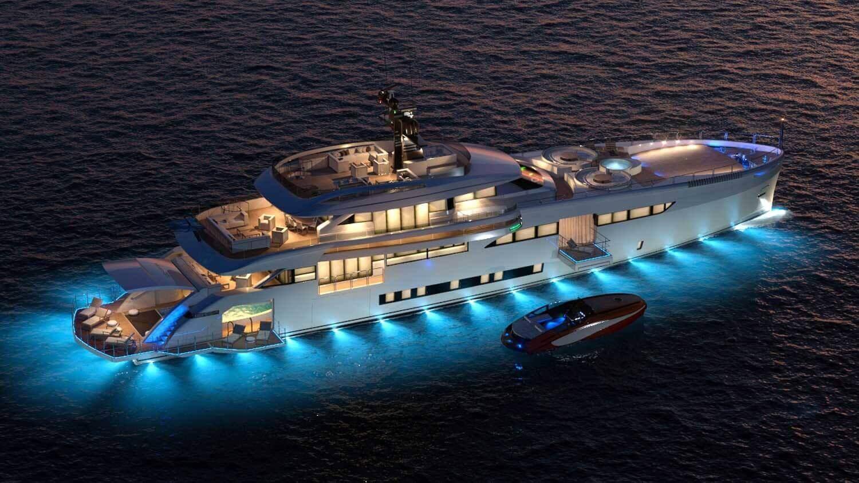 Tekne Otomasyon Sistemleri