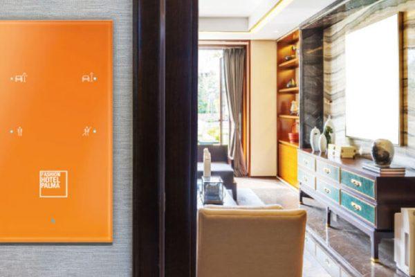 Akıllı Ev Otomasyonu Fiyatları