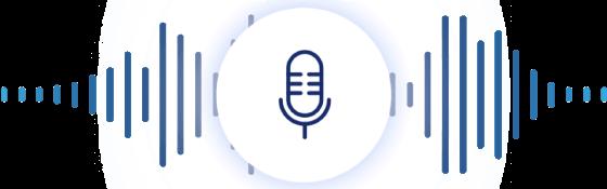 Akıllı Ev Sistemleri Alexa Siri Google Home Kontrolleri
