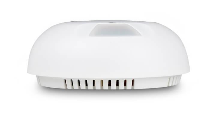 INTERRA Akıllı Ev Sistemleri KNX İç Mekan Radar Sensör