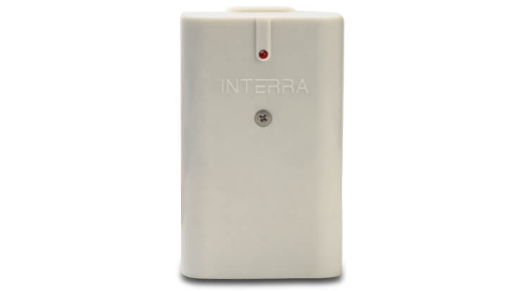 INTERRA Akıllı Ev Sistemleri Su Dedektörü